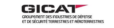 Groupement des industries françaises de défense et de sécurité terrestres et aéroterrestres