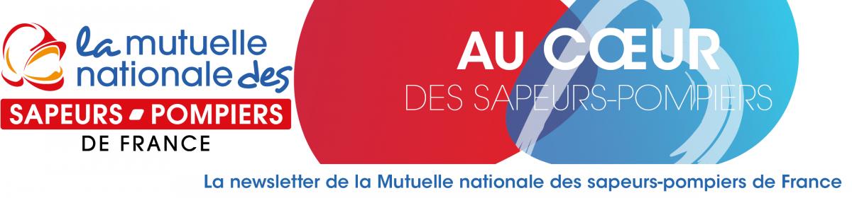 header Au coeur des sapeurs-pompiers Juillet 2018