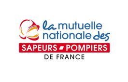 Mutuelle nationale des sapeurs-pompiers (MNSPF)