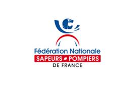 Fédération nationale des sapeurs-pompiers de France FNSPF