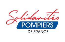 Solidarités pompiers de France