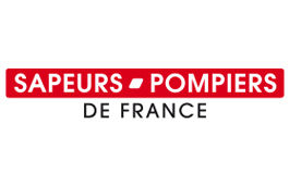sapeurs-pompiers de france
