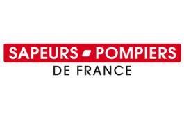 Sapeurs-pompiers de France
