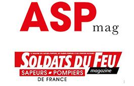 ASP / SDF
