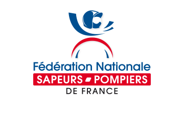 Fédération nationale des sapeurs-pompiers de France