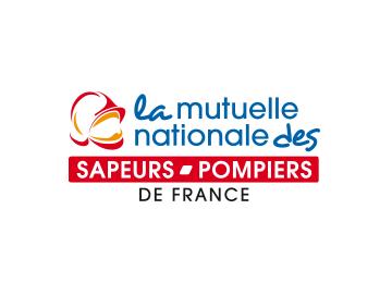 Mutuelle nationale des sapeurs-pompiers de France