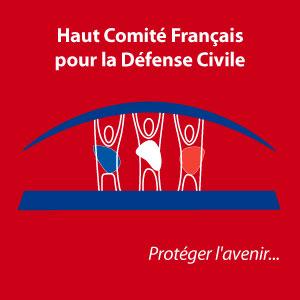 Haut comité français pour la défense civile
