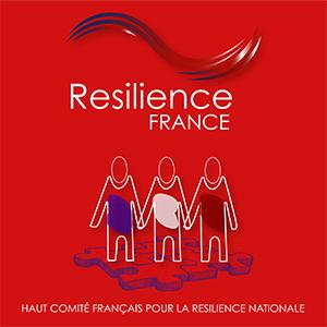 Haut comité français pour la résilience nationale