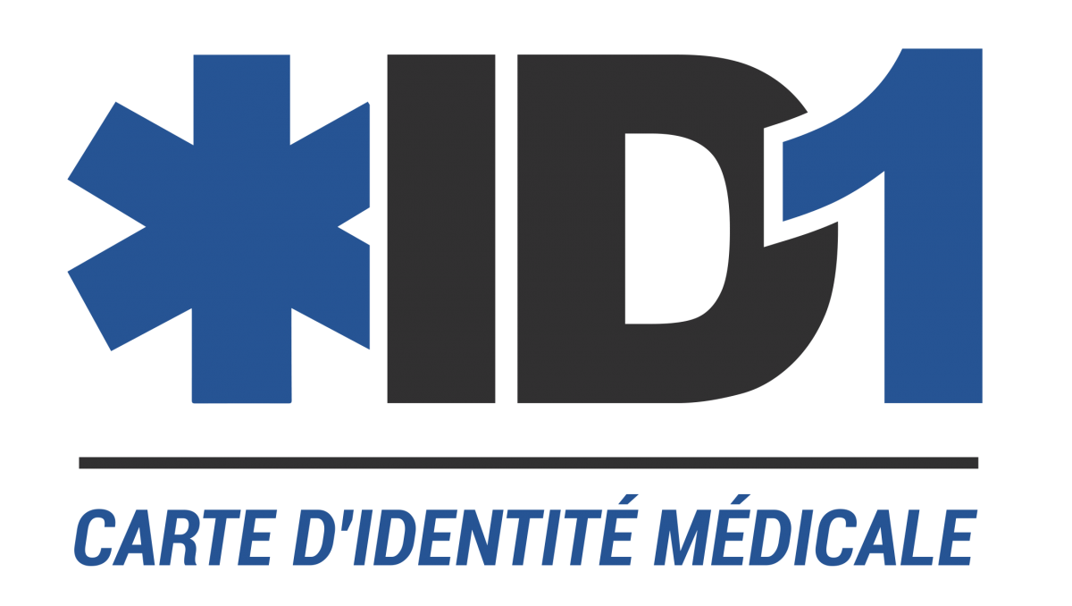 logo ID1