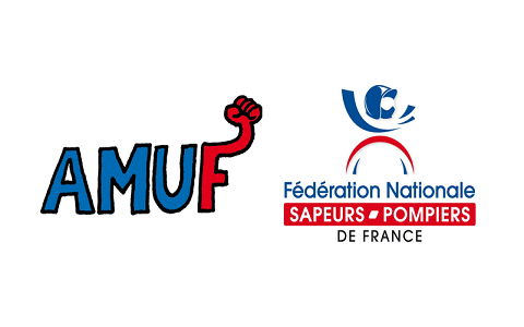 AMUF et FNSPF