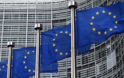 vignette-europe