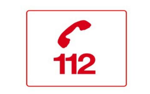 Vignette logo 112