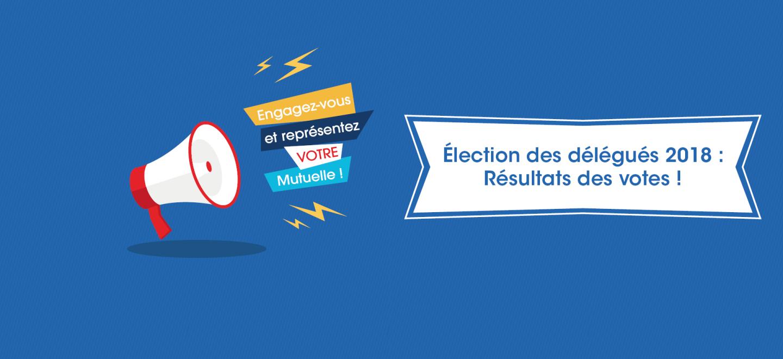 Électionsdesdélégués_résultats