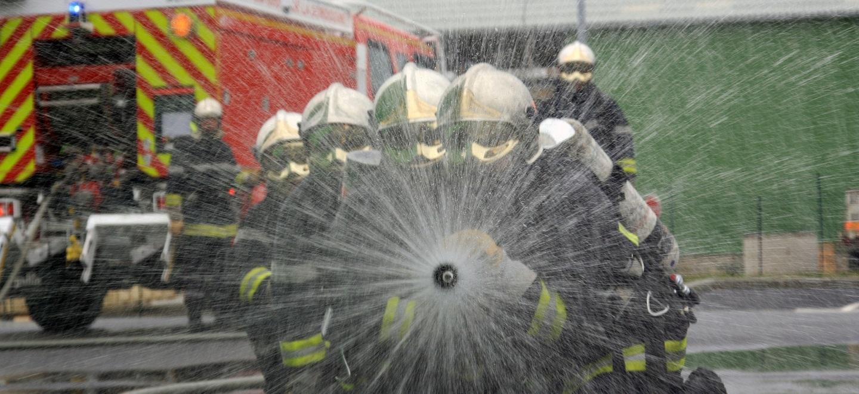 slider-actu-pompiers