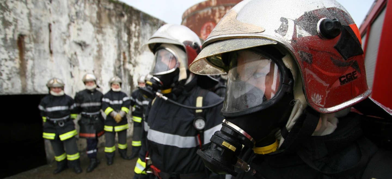 Slider ORigault 104 - pompiers formation ARI - 1440x660