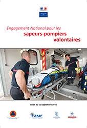 Bilan engagement volontariat - 2016