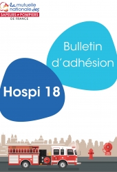 BA HOSPI18