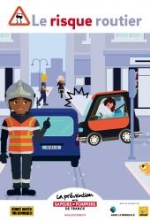 Vignette Le secours routier