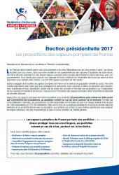 document interpellation présidentielle