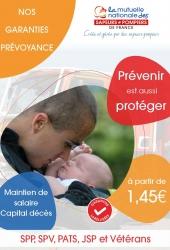 Visuel_catalogue_prévoyance