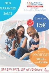 Visuel_catalogue_santé