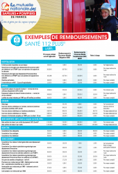 MNSPF_Exemples_remboursement_S112_Plus