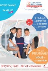 visuel_gamme_santé18