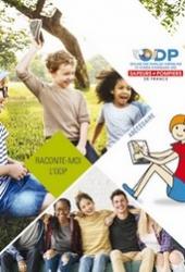 Abécédaire ODP 2018