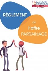 visuel_règlement_parrainage