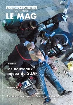 SPF-Lemag n° juin 1123