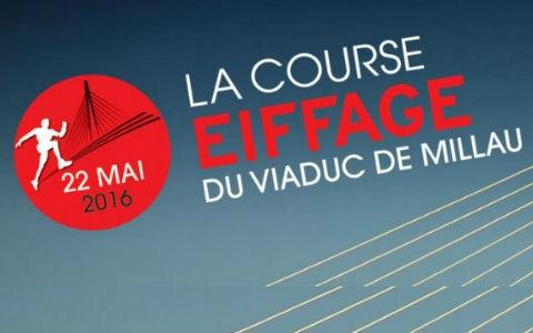 course-eiffage-pompiers