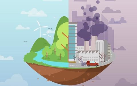 MNSPF Prévention pollution intérieure