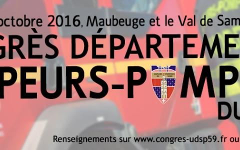 www.congres-udsp59.fr