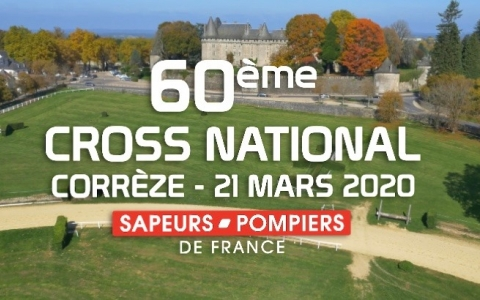 Cross national
