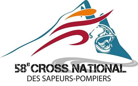 Cross national des sapeurs-pompiers