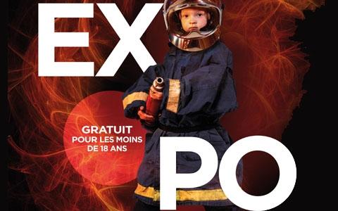 Film pompier 2020