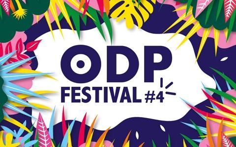 Festival ODP 2018