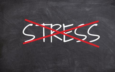 Gestion du Stress à Caen