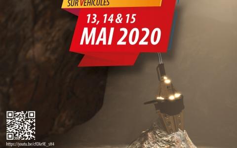 IUV 2020