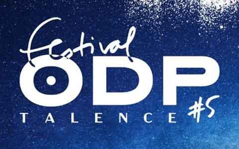 Festival ODP 2019