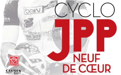 Visuel Cyclo JPP