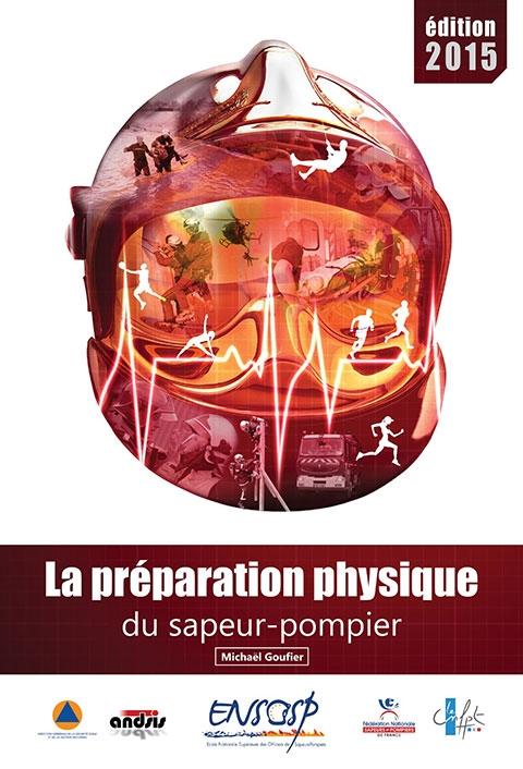 Préparation physique du sapeur-pompier