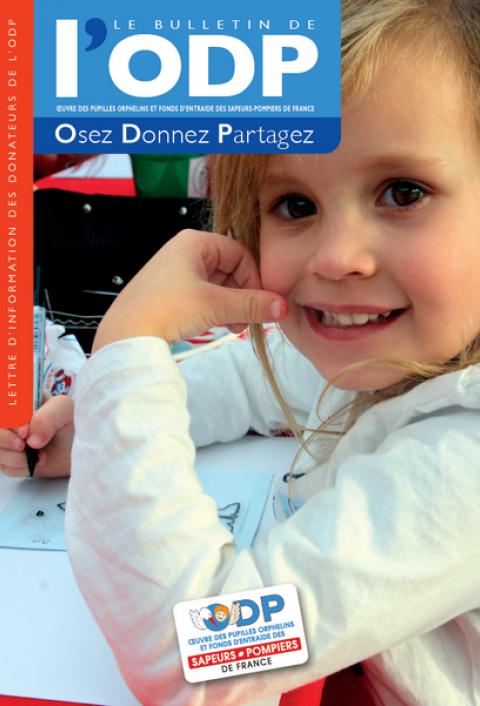 Bulletin de l'ODP