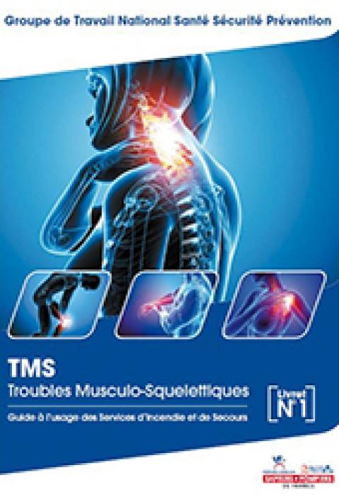 Livret 1 sur les troubles musculo-squelettiques