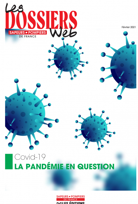 Civid-19 : la pandémie en question