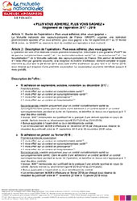 vignette_reglement_conquete_2017_2018