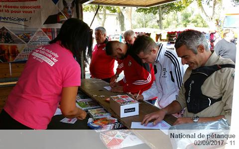 11_national_petanque_carcassonne_20170902_1