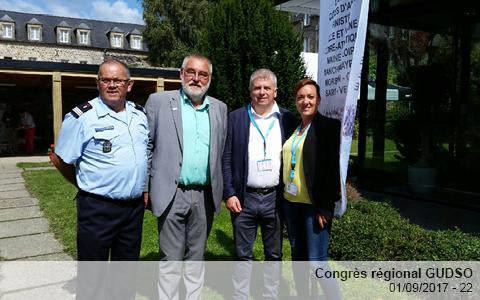 22_congres_GUDSO_st_jacut_de_la_mer_20170901