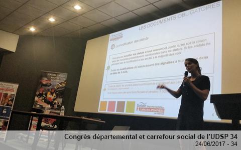 34_CONGRES_CARREFOUR_SOCIAL_UDSP34_20170624_1