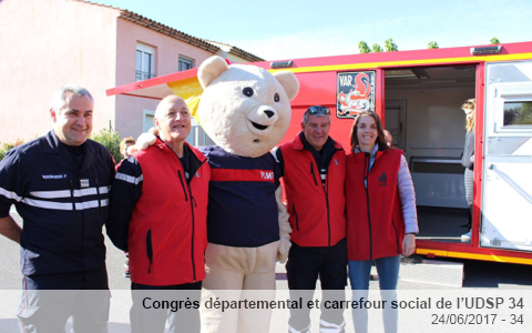 34_CONGRES_CARREFOUR_SOCIAL_UDSP34_20170624_2